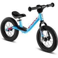 Puky Light Juoksupyörä sininen (4089)