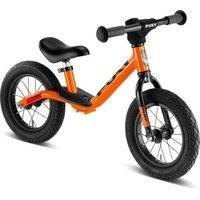 Puky Light Running Bike Orange (Puky 4090)