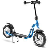 Puky juoksupyörä sininen (Puky 03)