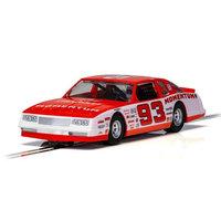 Chevrolet Monte Carlo 1986 nro (Scalextric)