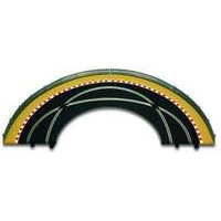 Track Extension Pack 1 (Scalextric)