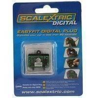 Scalextric Digital -Easyfit Digital Plug (Scalextric)