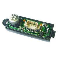 Digital Easy Fit Plug, Single seats (Scalextric)