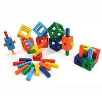 Fat Brain Toys Twig (000301)