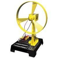 Electro Wind (Alga 28503)