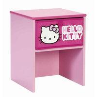 Hello Kitty yöpöytää (Hello Kitty 647868)