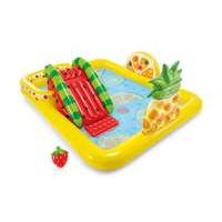 Fun N Fruity Play Center 244x1 (Intex uima-altaat)