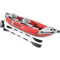 Kayak Excursion Pro (Intex uima-altaat)