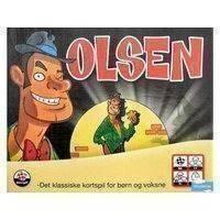Olsen (Danspil 14017)