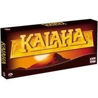 Kalaha (Danspil 14034)