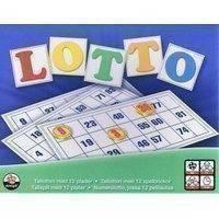 lotto (Danspil 14035)