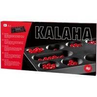 Kalaha (Alga)