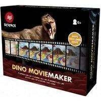 Dino Moviemaker (Alga 078098)