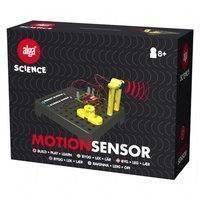 Motion Sensor (Alga 286054)