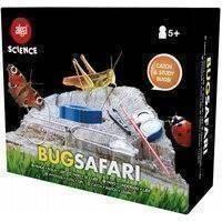 Bugsafari (Alga 21978091)
