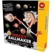 Wacky Ballmaker (Alga 978099)