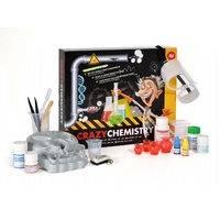 Crazy Chemistry (Alga 21978100)