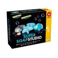 Super Soap Studio (Alga 978104)
