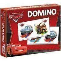 Domino Cars (Cars 134090)