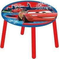 Cars pöytä (Cars 711871)