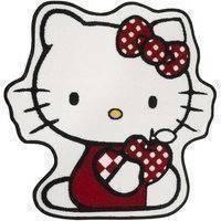 Hello Kitty Matto (Hello Kitty 8685)