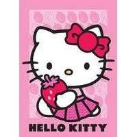 Matto, Hello Kitty (Hello Kitty 182843)