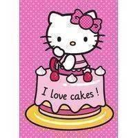 Matto, Hello Kitty (Hello Kitty 182881)