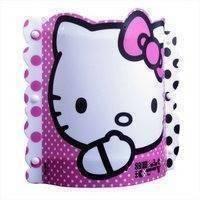 Hello Kitty lamppu (Hello Kitty 251431)