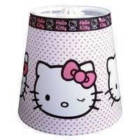 Hello Kitty kattolamppu (Hello Kitty 501309)