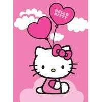 Matto, Hello Kitty (Hello Kitty 610352)