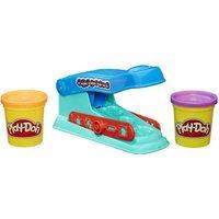 Play Doh Fun Factory (Play-Doh)