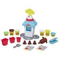 Pelaa Doh Popcorn Party Playse (Play-Doh)