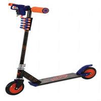 Blaster-skootterit Nerf (Nerf 2574)