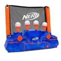 leijuva tavoite Nerf (Nerf 11510)