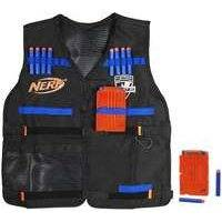 Elite Tactical Vest Nerf (Nerf)
