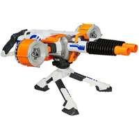 N-Strike Elite Rhino-Fire Nerf (Nerf 483610)