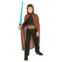 Jedi ritarin viitta ja valomiekka (Star Wars 5209)