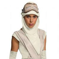 Reyn naamio (Star Wars 32297)