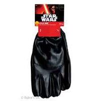 Kylo Renin käsineet (Star Wars 32302)