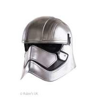 Kapteeni Phasman kypärä (Star Wars 32304)