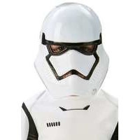 Stormtrooper Naamari (Star Wars 03252)