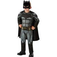 Batman jersey 116 cm (Batman 640809)