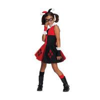 Harley Quinn 110 cm (Marvel)