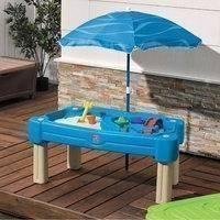 Step2 Vesi / hiekka aktiviteettipöytä (Step 2 850900)