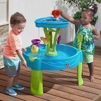 Summer Showers leikkipöytä (Step 2 897400)