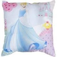 Disney Princess Koristetyyny (Disney Princess 078752)