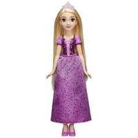 Disney Princess Rapunzel Royal