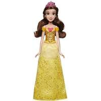 Disney Princess Belle Royal ho (Disney Princess)