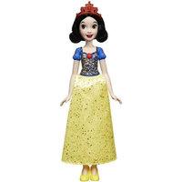 Disney Princess Snow White Roy