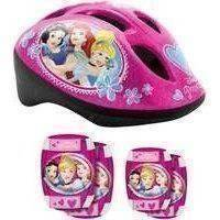 Disney Princess-suojapakkaus j